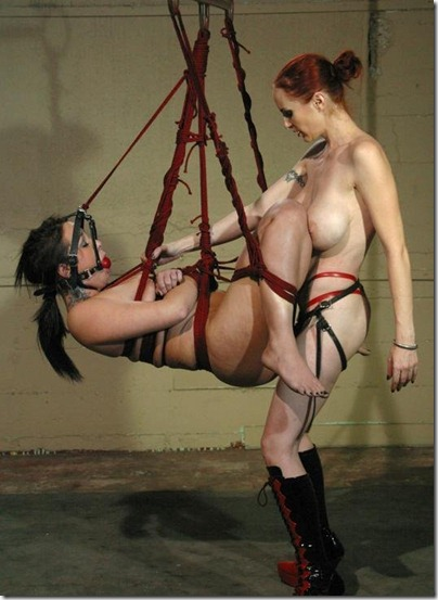 chantas-bitches-slave-punished-using-a-sex-swing