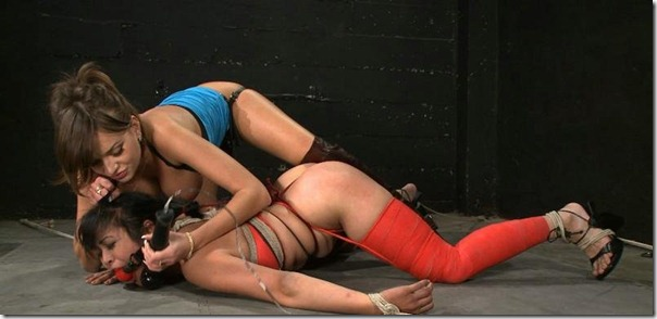 chantas-bitches-hot-babe-getting-roughly-punished