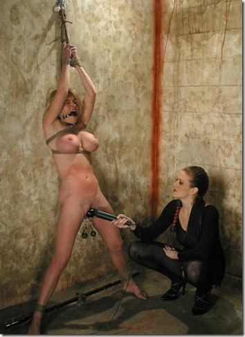 chantas-bitches-innocent-slut-getting-her-pussy-punished