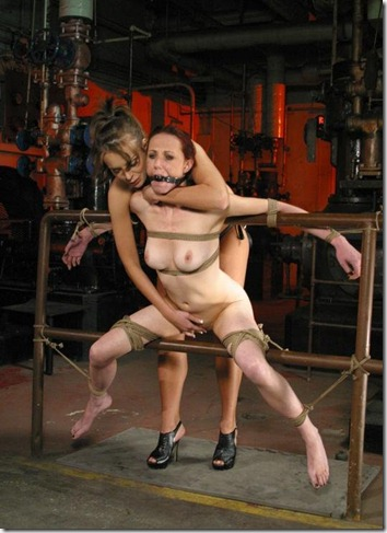 chantas-bitches-poor-slave-tied-up-and-fingered